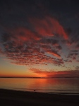 SunsetPt